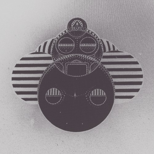 Simiah - GhostBoy Breaks
