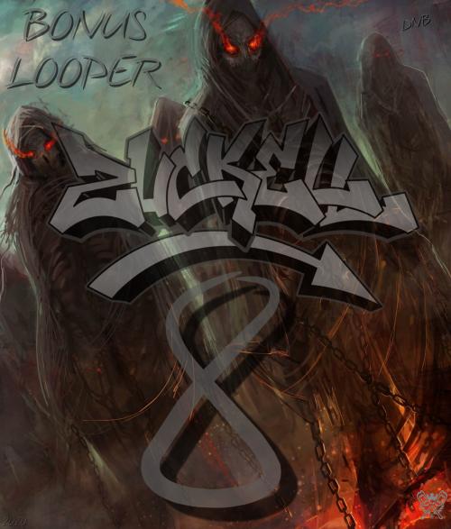 Zuckell Bonus Looper 8