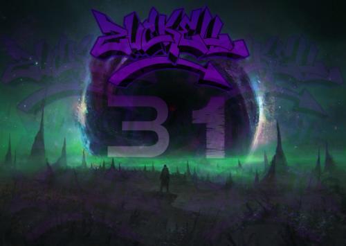Zuckell Looper 31