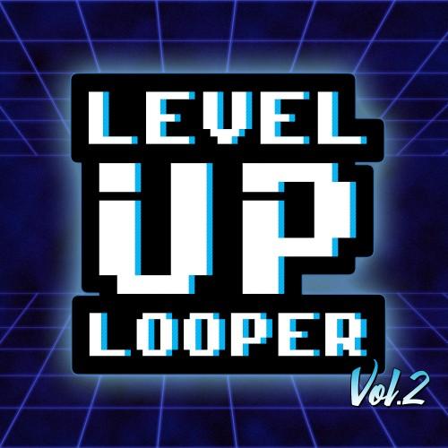 Level Up Looper Vol.2