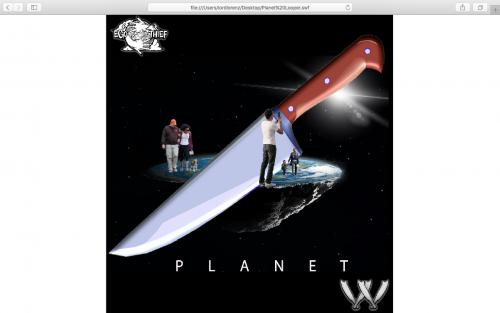 Planet Looper