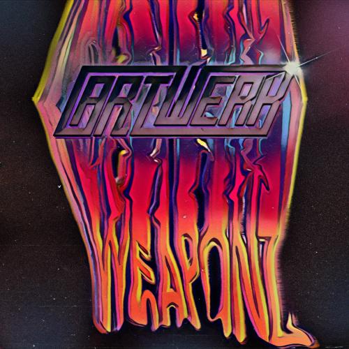 Artwerk - Weaponz Looper
