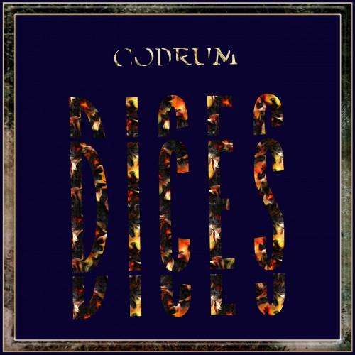 Codrum - Dices