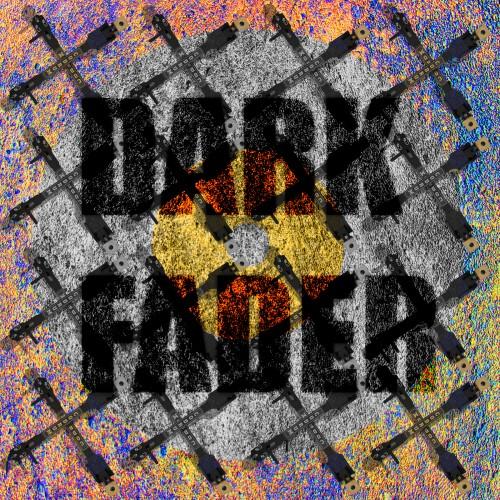 Codrum - Dark Fader Looper