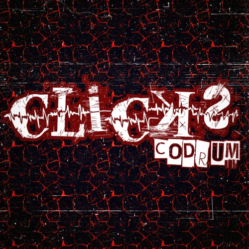 Codrum - Clicks Looper