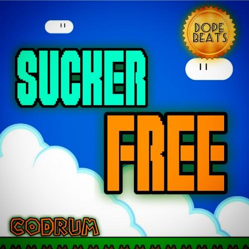 Codrum - Sucker Free