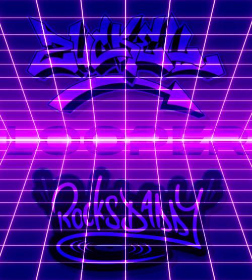 Zuckell & Rocksdaddy Looper.png