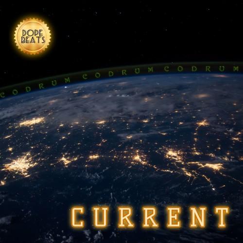 Codrum - Current