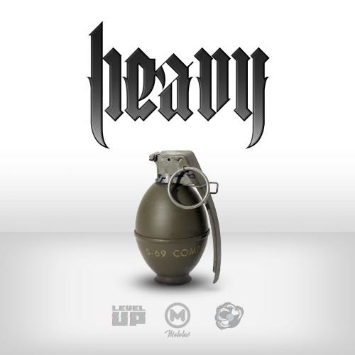 Heavy Looper