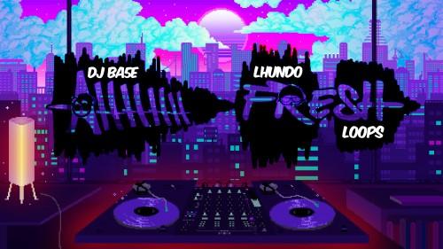 Ahhhh Fresh Loops by Dj BA5E and L.Hundo