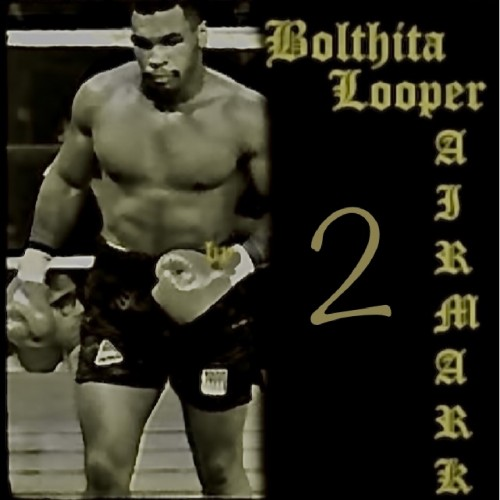 Airmark Bolthita Looper 2