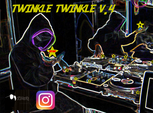 Twinkle Twinkle v.4