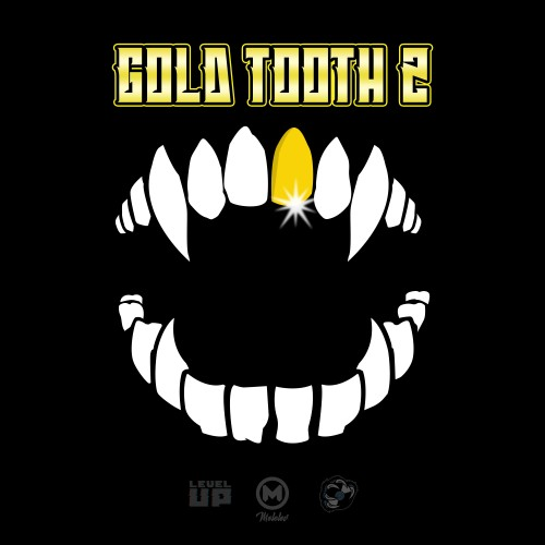 Gold Tooth 2