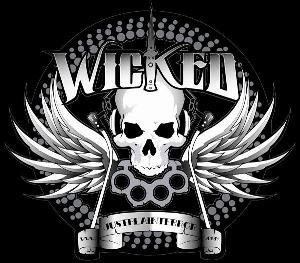 An interview with Dj Wicked - NW Weekly