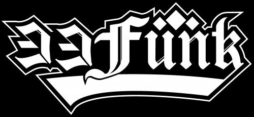 """33 Funk """"Frenzy"""" EP - Coming 12-9-2012..."""
