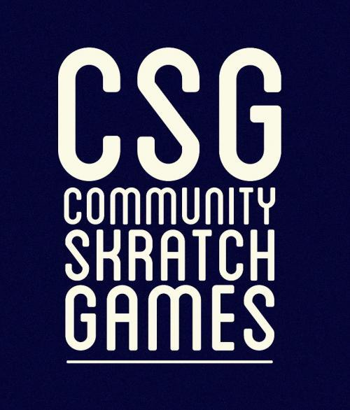 Community Skratch Games 2015 - Wingnut Podcast