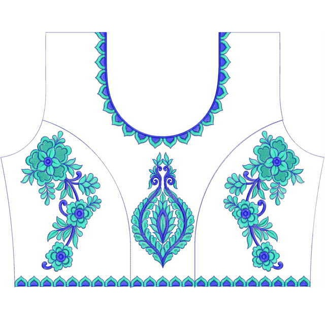 tedeex_design_mlt_blouse-choli