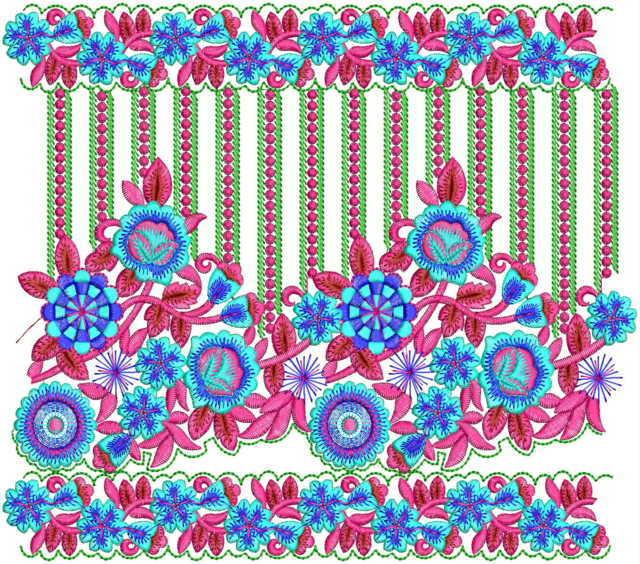 tedeex_design_chn_all-over-garments-chain-stitch