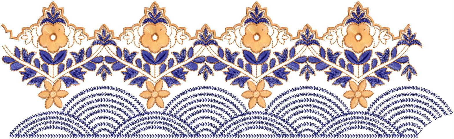 tedeex_design_chn_lace-chain-stitch