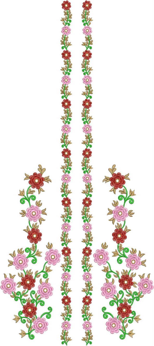 tedeex_design_chn_neck_kurties