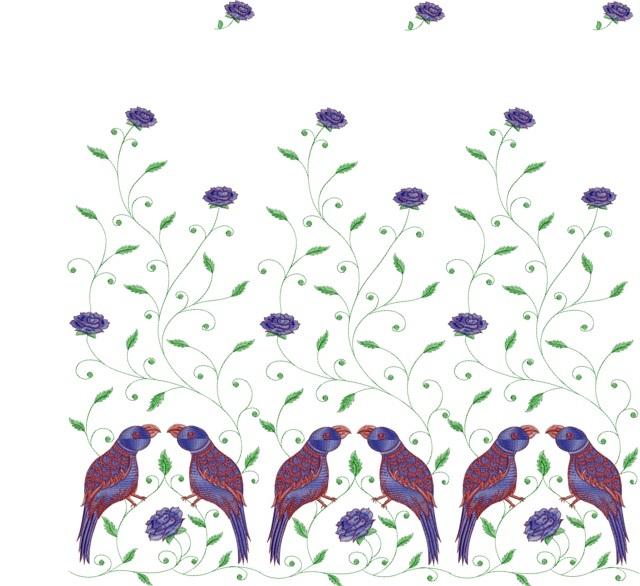 tedeex_design_chn_saree-chain-stitch