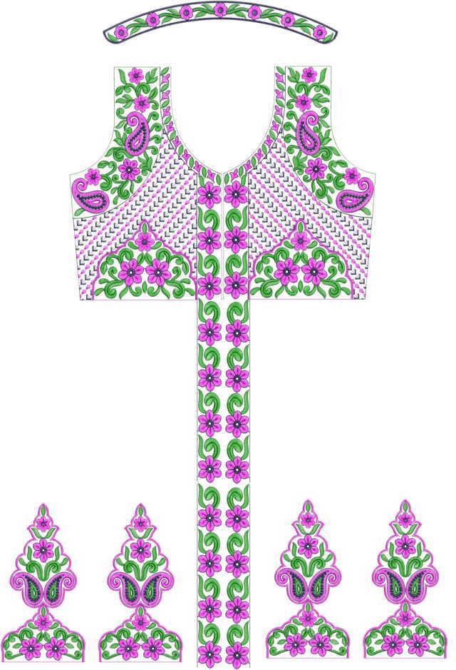 tedeex_design_cor_gowns_designer_suits