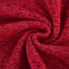 tedeex_business_knitted-fabrics