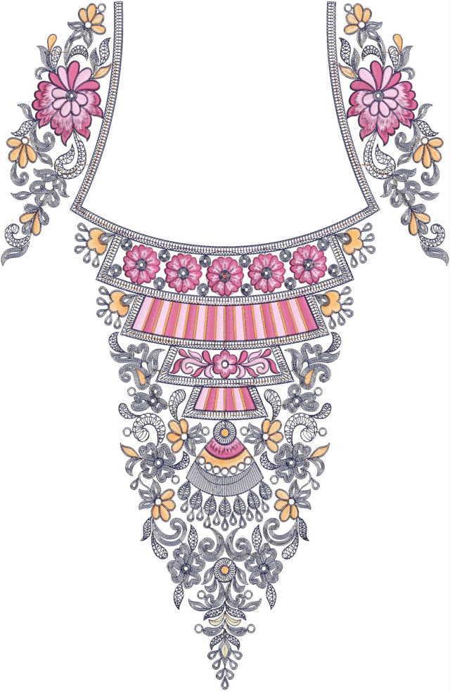 tedeex_design_cor_neck-kurties-cording