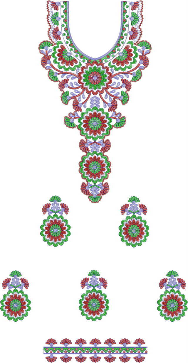 tedeex_design_cor_single-head-dress-cording