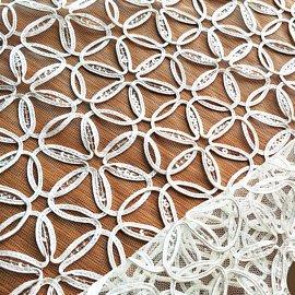 tedeex_design_chain-stitch_designs
