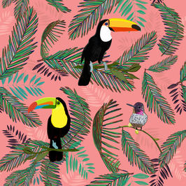 tedeex_design_animals-birds