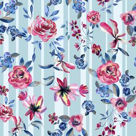 tedeex_design_floral-design
