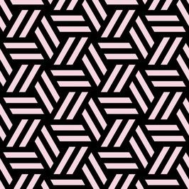 tedeex_design_geometric