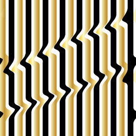 tedeex_design_stripes