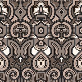 tedeex_design_ethinic-design