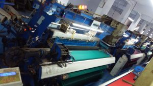 Repiyer electronoc doby looms
