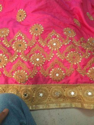 8-sari-coading