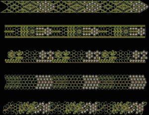 sqn+cording smol les-5