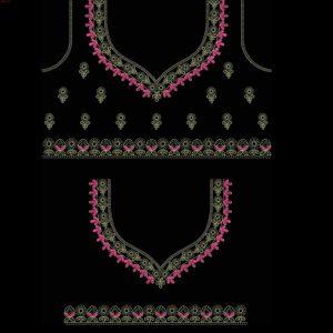 blouse& lace