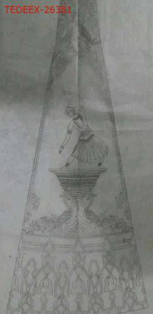 lehenga design