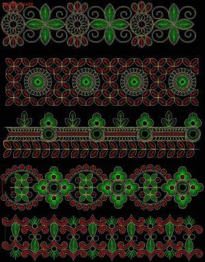 cording+sq+malty les-5 design