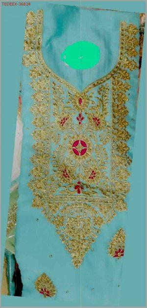 S.H.Dress