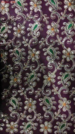 jaal concept garment
