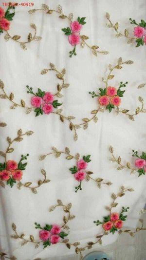 jaal concept dhaga test all over garment
