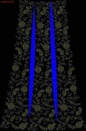 jaal concept onlly cording lehenga set