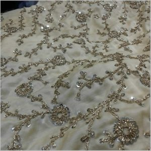 sq jaal garment
