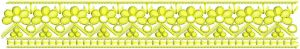 Lace / Border Design