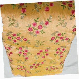 All over garment Design
