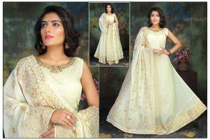 Anarkali & Readymade Suit