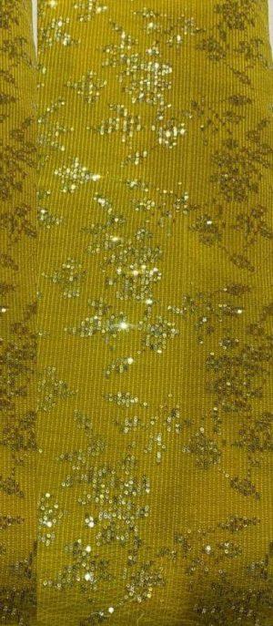 3-mm-sq garment design